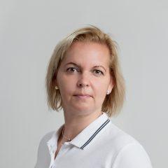Farkas Anita
