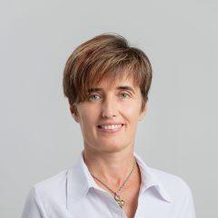 Dr. Kese Melinda
